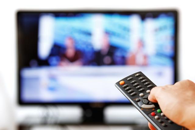 tévénézés távkapcsoló