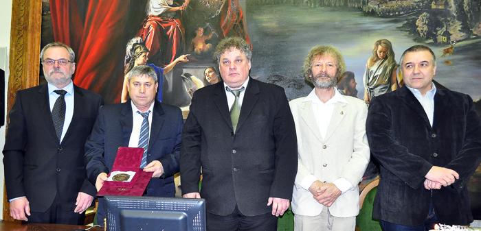 Polgármester Díjának kitüntetettjei-2015-700