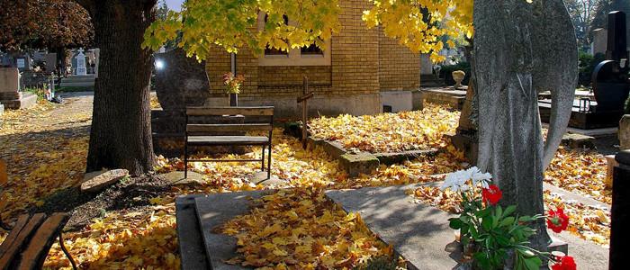 Vác Avar utcai temető-700