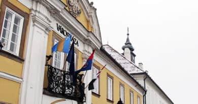 Téli rezsicsökkentésről szóló igénybejelentéseket vár a városháza