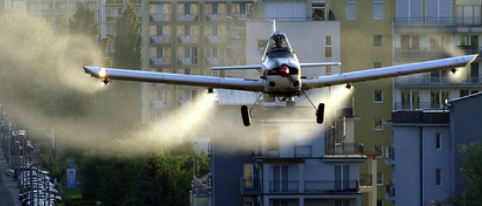 légi szúnyogirtás-700