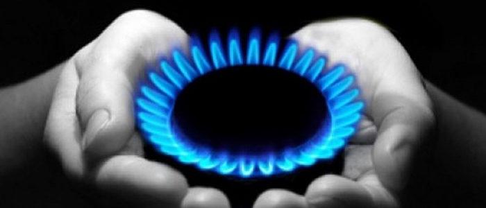 gazego-es-kez-illusztracio-700