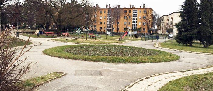 deakvari-kresz-park2-700x300