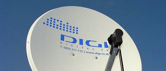 digi-tv-tanyer-700