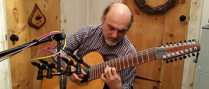 szabo-sandor-gitarmuvesz1-700