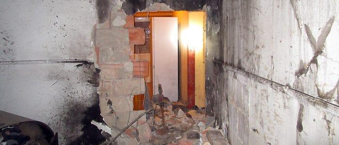 cserepkalyha-robbanas-marianosztran-700