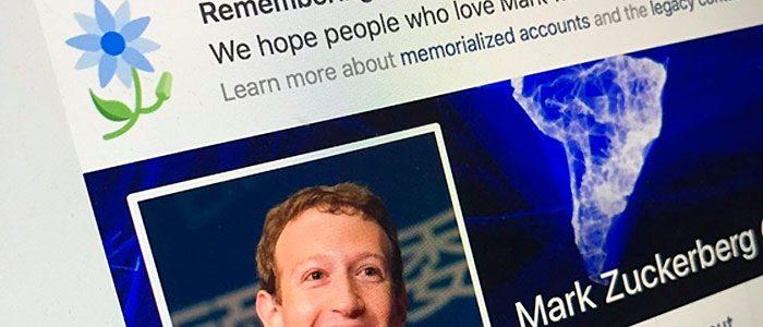 zuckerberg-facebook-oldala-halotta-nyilvanitva-700
