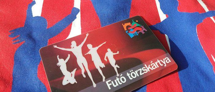 futo-torzskartya-700