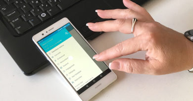 Már a szülői igazolás is benyújtható online az iskoláknak