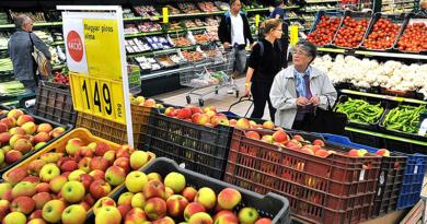 Teljesen elszálltak a gyümölcsárak Magyarországon: ez áll a drágulás hátterében