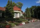 Tematikus programokkal várják a látogatókat a vácrátóti Nemzeti Botanikus Kertben
