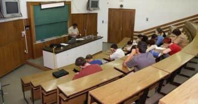 Újabb változások jöhetnek a felsőoktatásban