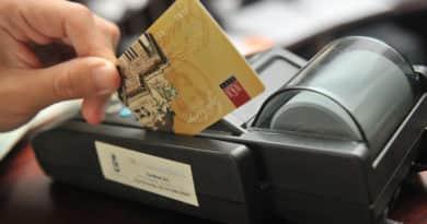 Pénzt vonhatnak le a Szép-kártyákról, de ki lehet védeni