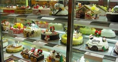 Közülük kerülhet ki Magyarország idei tortája