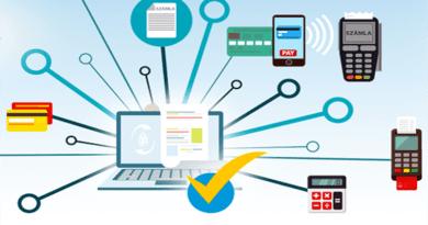 Levelet küld a NAV az online számlaadat-szolgáltatás változásairól