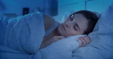 Kiderült, mennyit kell aludni az ideális teljesítményhez