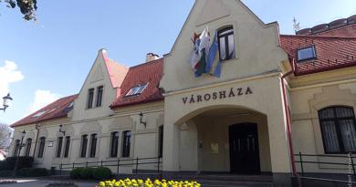 A tíz leggazdagabb magyar település, Vác nincs sehol