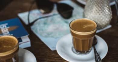 Óriási felfedezés a kávéról