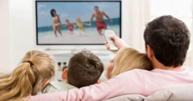 A boldogságérzetet rombolják a reklámok