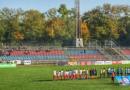 Eldőlt: itthon, a váci stadionban játszhatjuk le a hazai meccseinket!