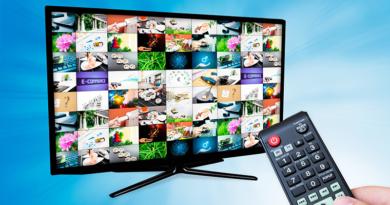 Te is naponta százharminckét reklámfilmet nézel meg?