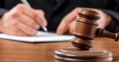 Előzetesben tartja a bíróság a kábítószerkereskedéssel gyanúsítottakat