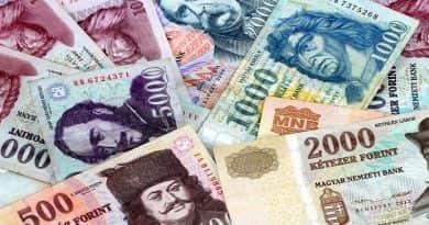 Koronavírus: megregulázza a bankokat a kormány