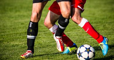 Júniusban az élvonalban újraindul a foci, a Vác még reménykedhet