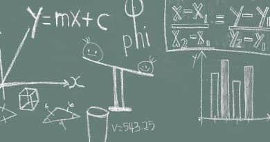 Országos Középiskolai Problémamegoldó Verseny: meghosszabbított határidővel várják a diákok jelentkezését