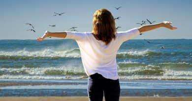 Vajon mennyi szabadság szükséges a szívünknek?