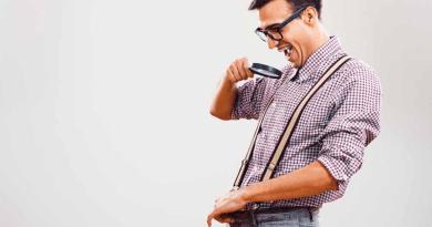 Váci férfiaknak ajánljuk: menjenek a szakrendelőbe