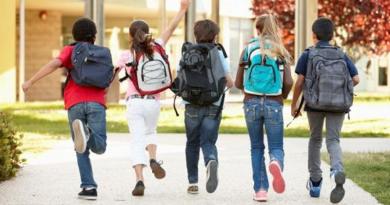 Az iskolai beiratkozás is online lesz