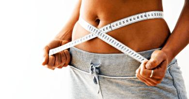 Cukorbetegeknek: testtömeg- helyett testzsír-index