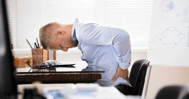 Magyarok kutatják a munkaidő-csökkentés hasznát