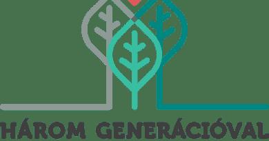 Három generációval az egészségért a Szobi Járásban