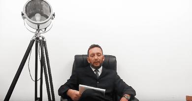 Váci szálai is vannak a botrányt kavaró Borkai-videónak?