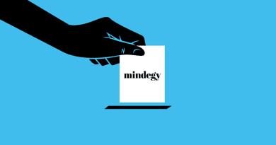 Váci Köz-Tér: a le nem adott szavazatok dönthetnek?