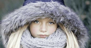 Ha fáradt vagy, hamarabb elkap az őszi megfázás