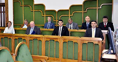 FRISS: új helyi adót vezetnek be, emelték az építményadót