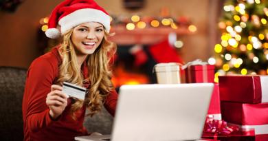 Karácsonyi kihívás: növekvő árak, változatlan keret