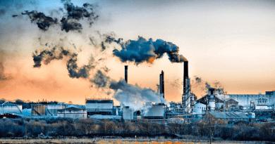 Környezetvédelem: sok a jogszabály, nehéz eligazodni