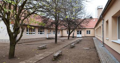 Vác-környéki települések iskolái bővülhetnek