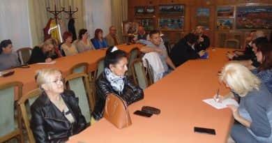 Ötletgazdag vállalkozói fórumot tartottak
