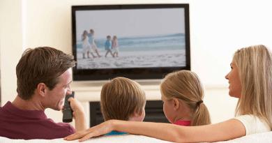Milyen tévéje van otthon? Figyelmeztetést adott ki az FBI