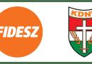 Elmarad a Fidesz-KDNP pártszövetség október 23-i váci ünnepsége