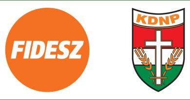 Koronavírus: pénzt utalnak a Fidesz-KDNP képviselői