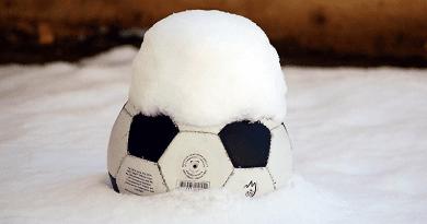 Foci: nem takarították el a havat, most magyarázkodnak