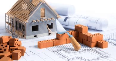 Megnőtt a vevői kapkodás a lakásáfa változása miatt