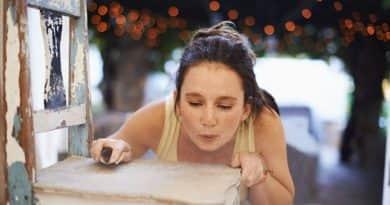 Home hack karácsonyra és azon túl DIY tippek a Vaterától