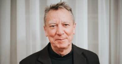 """Beer Miklós püspök: """"Tanulni kell a mostani helyzetből"""""""